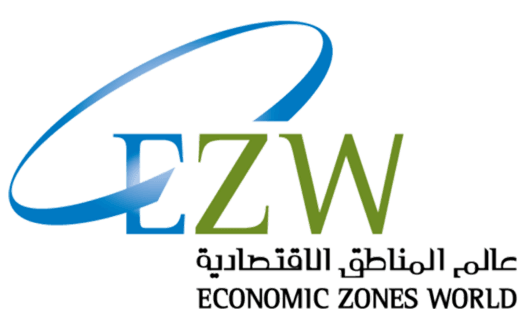 Economic Zones World