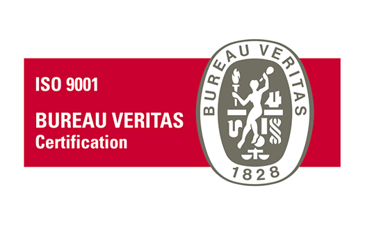 Legal Suite décroche la certification ISO 9001